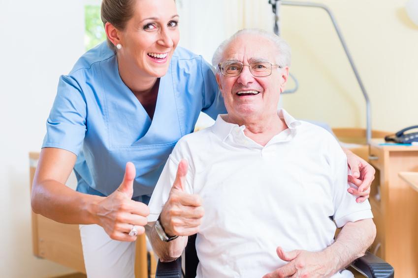 senioren-pflegeheim.jpg